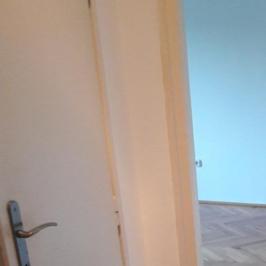 Kiadó  családi ház (Nyírpazony) 220 E  Ft/hó