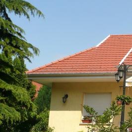 Eladó  családi ház (Nyíregyháza) 47,5 M  Ft
