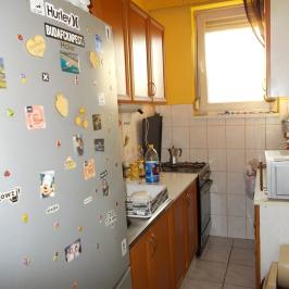 Eladó  panellakás (Budapest, IV. kerület) 28,5 M  Ft