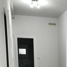 Eladó  téglalakás (Nyíregyháza) 24,9 M  Ft