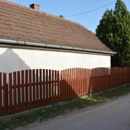 Eladó  mezőgazdasági ingatlan (Nagykanizsa, Látóhegy) 3,8 M  Ft