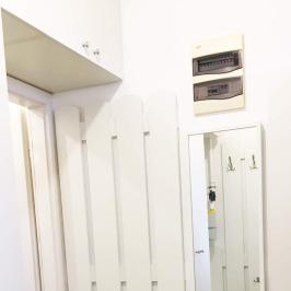 Eladó  téglalakás (Nyíregyháza) 32,5 M  Ft