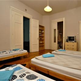 Eladó  téglalakás (Budapest, VIII. kerület) 43,9 M  Ft