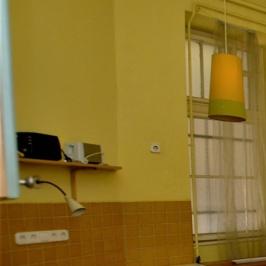 Eladó  családi ház (Mátészalka) 25,9 M  Ft