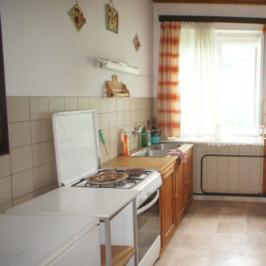 Eladó  családi ház (Nyíregyháza) 67,5 M  Ft