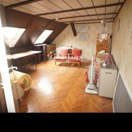 Eladó  családi ház (Nyíregyháza) 54,9 M  Ft