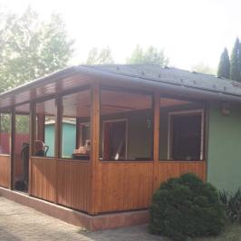 Eladó  családi ház (Nyíregyháza) 26 M  Ft