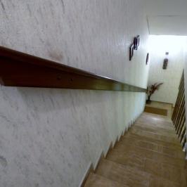 Eladó  sorház (Budapest, XI. kerület) 77,9 M  Ft