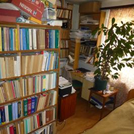 Eladó  családi ház (<span class='notranslate'>Eger</span>, <span class='notranslate'>Lajosváros</span>) 42,5 M   <span class='notranslate'>Ft</span>