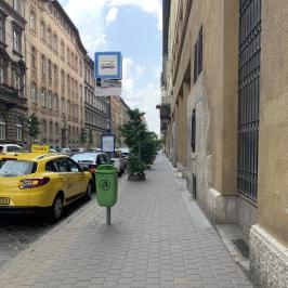 Eladó  téglalakás (<span class='notranslate'>Budapest, VII.  </span>kerület) 29.99 M   <span class='notranslate'>Ft</span>