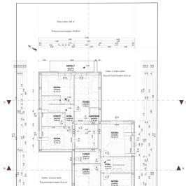 Eladó  ikerház (Budapest, XVI. kerület) 78 M  Ft