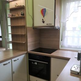 Eladó  téglalakás (Budapest, XX. kerület) 31,99 M  Ft