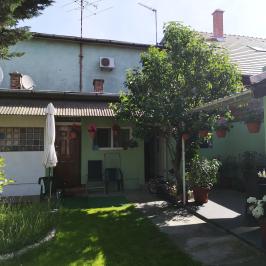 Eladó  téglalakás (Budapest, XIX. kerület) 30,99 M  Ft