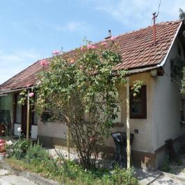 Eladó  családi ház (Szigetszentmiklós) 18 M  Ft