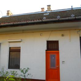 Eladó  sorház (Budapest, X. kerület) 21,9 M  Ft
