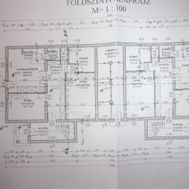 Eladó  téglalakás (Szigethalom, Központ) 29,5 M  Ft
