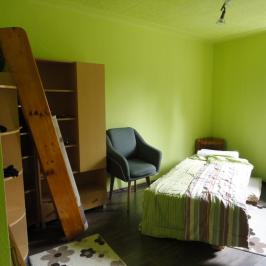 Eladó  családi ház (Nyíregyháza, Déli ipartelep) 15,9 M  Ft