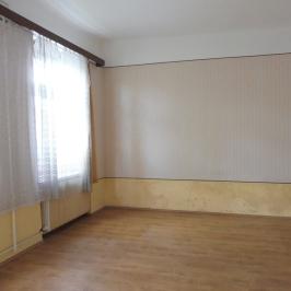 Eladó  családi ház (<span class='notranslate'>Nyíregyháza</span>, <span class='notranslate'></span>) 25 M   <span class='notranslate'>Ft</span>