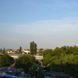 Eladó  téglalakás (Budapest, XIV. kerület) 27,6 M  Ft