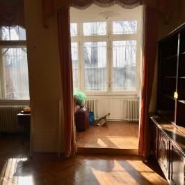 Eladó  téglalakás (Budapest, XIV. kerület) 56,9 M  Ft