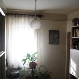 Eladó  családi ház (Dunavarsány, Kisvarsány) 23,9 M  Ft