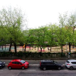 Eladó  téglalakás (Budapest, V. kerület) 129,9 M  Ft