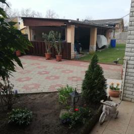 Eladó  téglalakás (Budapest, IV. kerület) 29,9 M  Ft