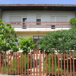 Eladó  családi ház (Tápiószecső) 34,9 M  Ft