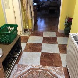 Eladó  családi ház (Budapest, XVIII. kerület) 69,99 M  Ft