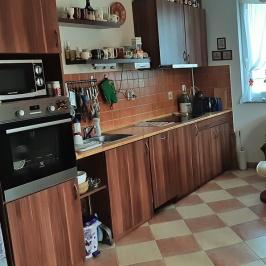 Eladó  téglalakás (Budapest, XXIII. kerület) 29,9 M  Ft