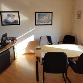Eladó  iroda (Budapest, XIV. kerület) 210 M  Ft
