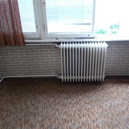 Eladó  panellakás (Budapest, XIII. kerület) 26,9 M  Ft