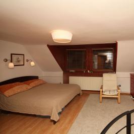 Eladó  családi ház (Eger, Szépasszonyvölgy) 34,9 M  Ft