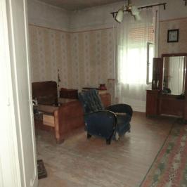 Eladó  családi ház (Mezőtúr) 6,7 M  Ft
