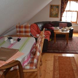 Eladó  családi ház (Keszthely) 51 M  Ft
