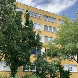 Eladó  panellakás (Budapest, XIV. kerület) 20,78 M  Ft