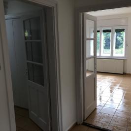 Eladó  családi ház (Dunaújváros, Óváros) 20,5 M  Ft