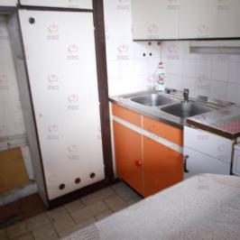 Eladó  panellakás (Budapest, XIII. kerület) 27,9 M  Ft