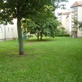 Eladó  téglalakás (Eger, Lajosváros) 25 M  Ft