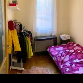 Eladó  téglalakás (Budapest, VII. kerület) 27,9 M  Ft