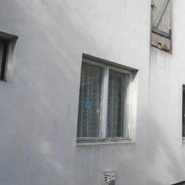 Eladó  családi ház (Tököl) 26,3 M  Ft