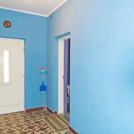 Eladó  családi ház (Tököl, Belváros) 27,3 M  Ft
