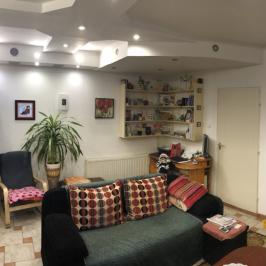Eladó  családi ház (Paks, Óváros) 57,9 M  Ft