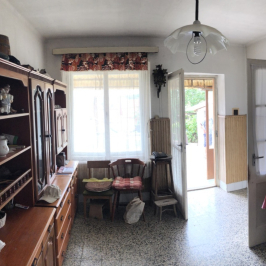 Eladó  családi ház (Paks, Óváros) 27 M  Ft