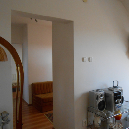 Eladó  családi ház (Szeged-Gyálarét) 27,8 M  Ft