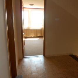 Eladó  családi ház (Nyíregyháza, Sóstógyógyfürdő) 44 M  Ft