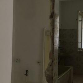 Eladó  családi ház (Békéscsaba, VI. kerület) 29,5 M  Ft