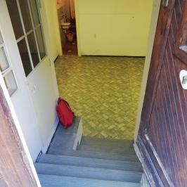Eladó  üzlet (Budapest, II. kerület) 23,9 M  Ft