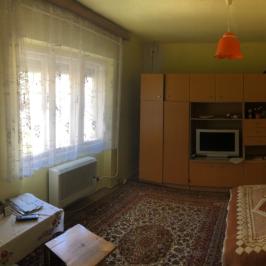 Eladó  családi ház (Paks, Óváros) 22 M  Ft