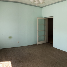 Eladó  családi ház (Paks, Dunakömlőd) 22,3 M  Ft